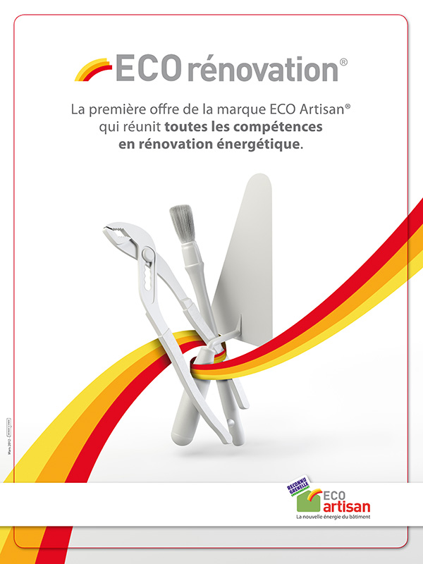 ECO Renovation