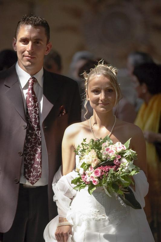 mariage_069_01-07-06
