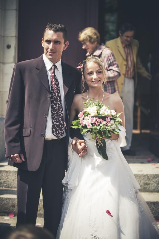 mariage_090_01-07-06