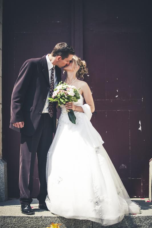 mariage_095_01-07-06