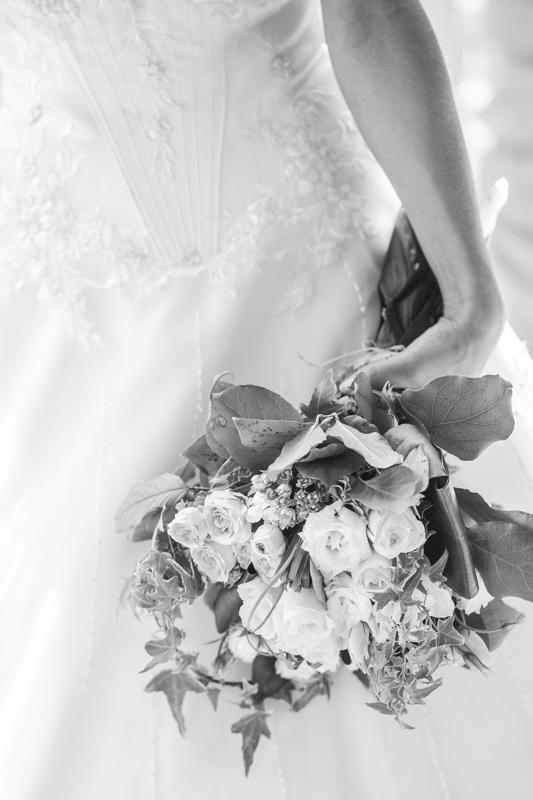 mariage_116_01-07-06