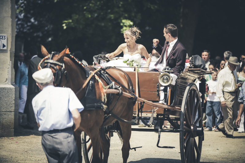 mariage_130_01-07-06