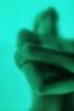 blurred-woman-cy-1