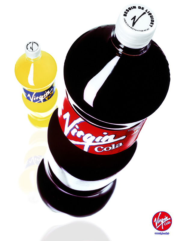 virgin-cola-2