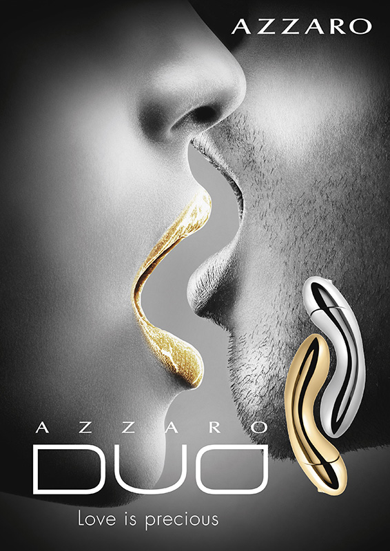 DUO_Poster_R0,71_213X300.indd